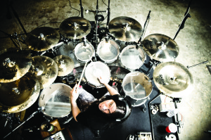 shawn-drover-10