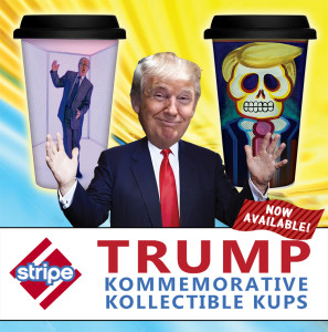 Trump cups cover pic rgb